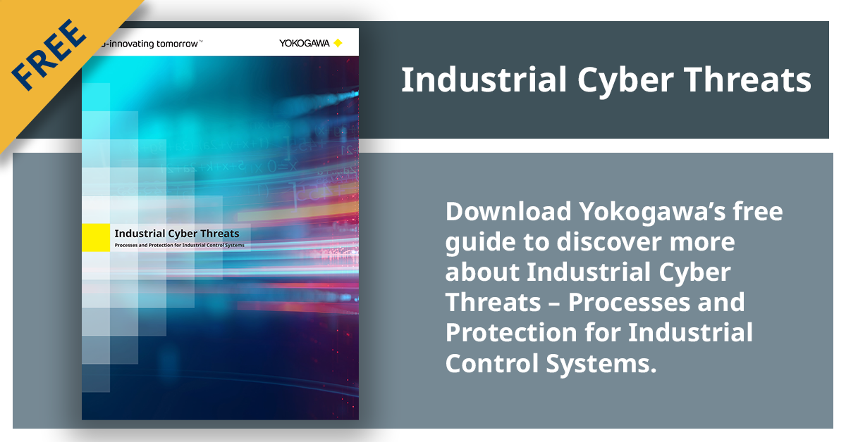 Industrial_Cyber_Threats_Guide