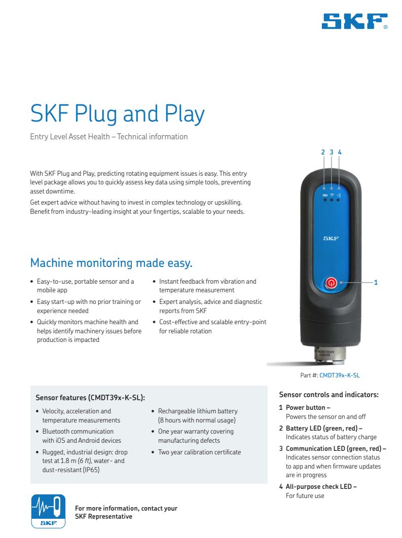 Technical Information PDF