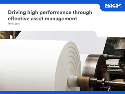 Asset Management eBook