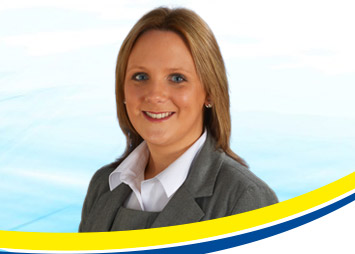 Mary Mulvihill - Marketing
