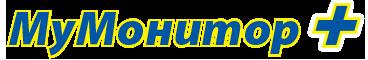 MooMonitor+ Logo