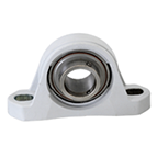 SKF Bearing Seal re-lubrication free for Food and Beverage industry
