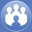 Projectmanagement, Persoonlijke Vaardigheden & Management