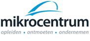 Mikrocentrum.nl