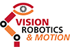 Vision, Robotics and Motion