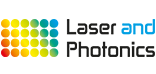 Laser en Photonics